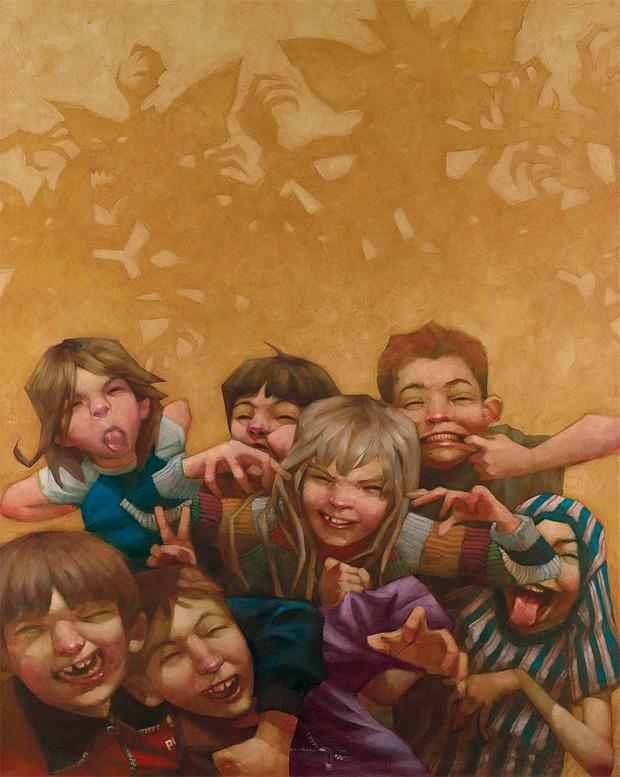 pintura-infantil12