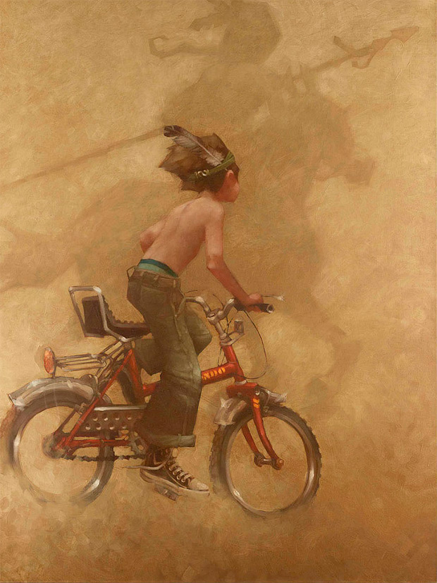 pintura-infantil14