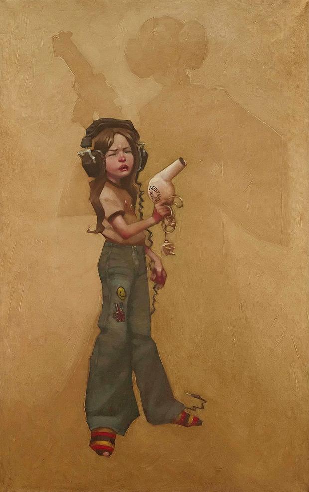pintura-infantil4