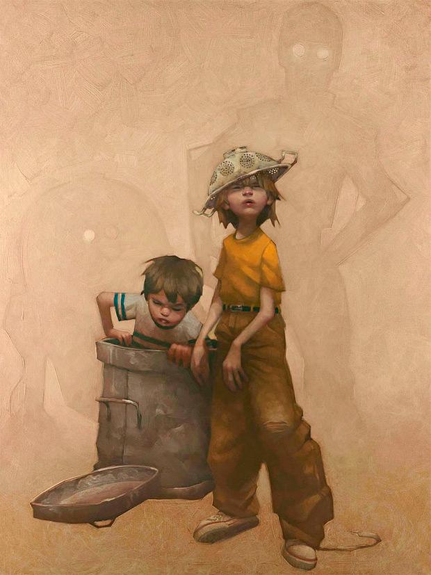 pintura-infantil5