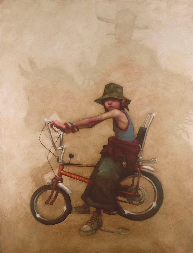 pintura-infantil7