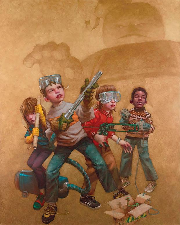 pintura-infantil8
