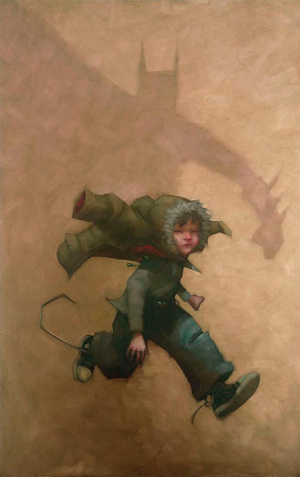 pintura-infantil9
