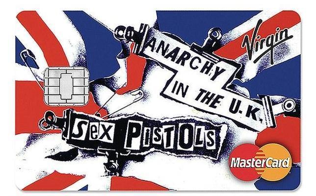 sex-pistols-tarjeta