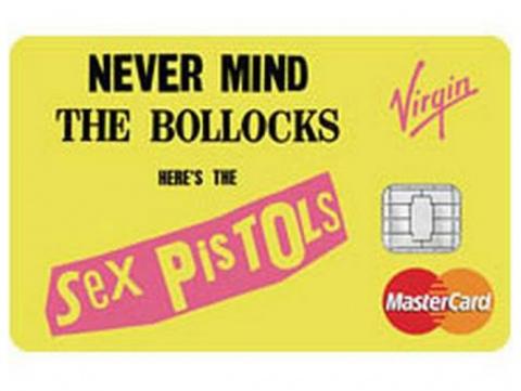 sex-pistols-tarjeta1