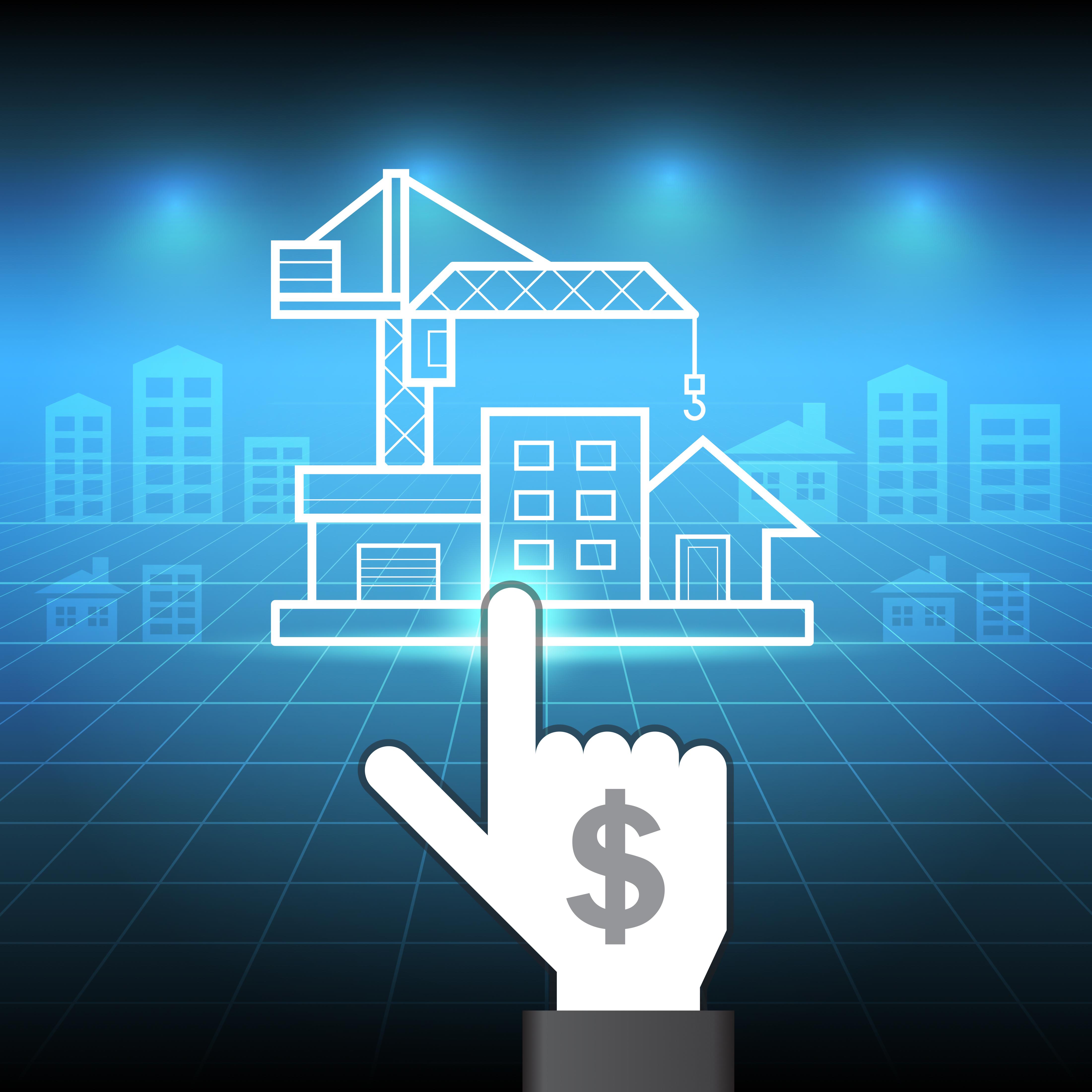 Las finanzas no son ajenas para el marketing | Página 919 de 1511 ...