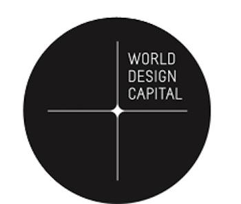 world design capital
