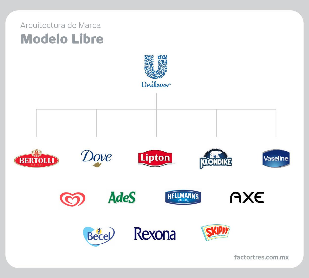 03-Modelo-libre_
