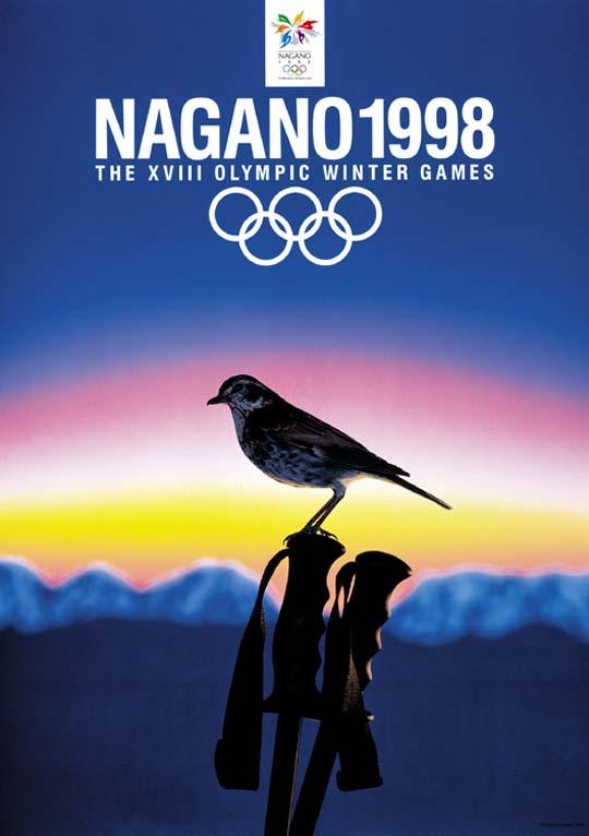 1998_nagano_poster