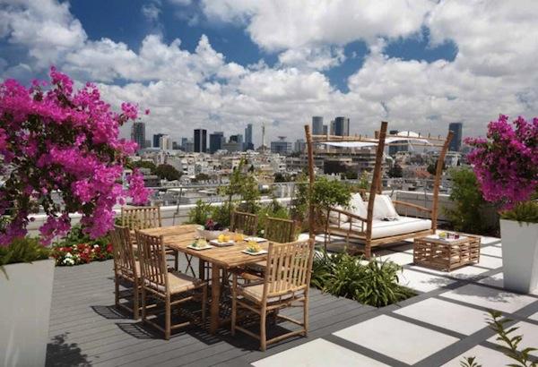 Foto: architectureartdesigns.com