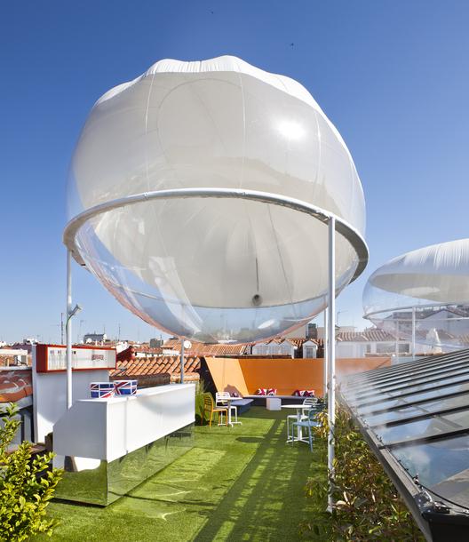 PORTADA-gonzalez-vives-observatorio029a