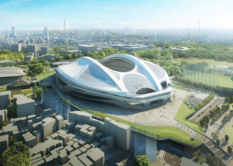 Tokio 20220