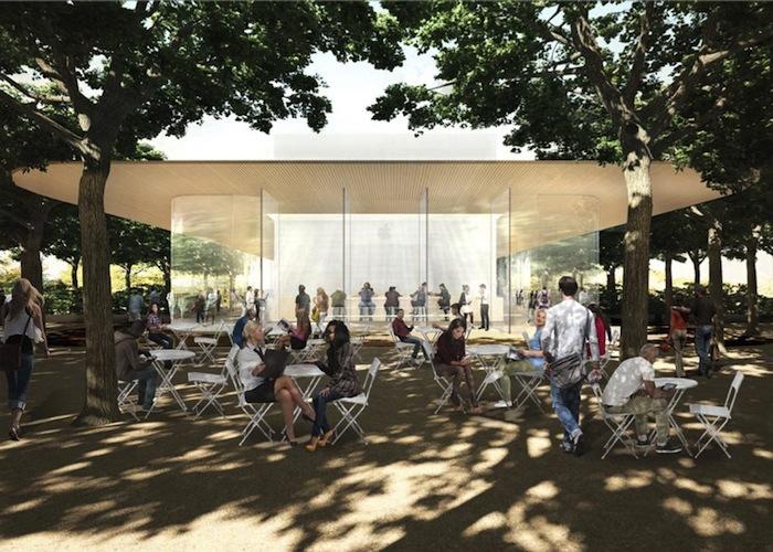 apple campus1