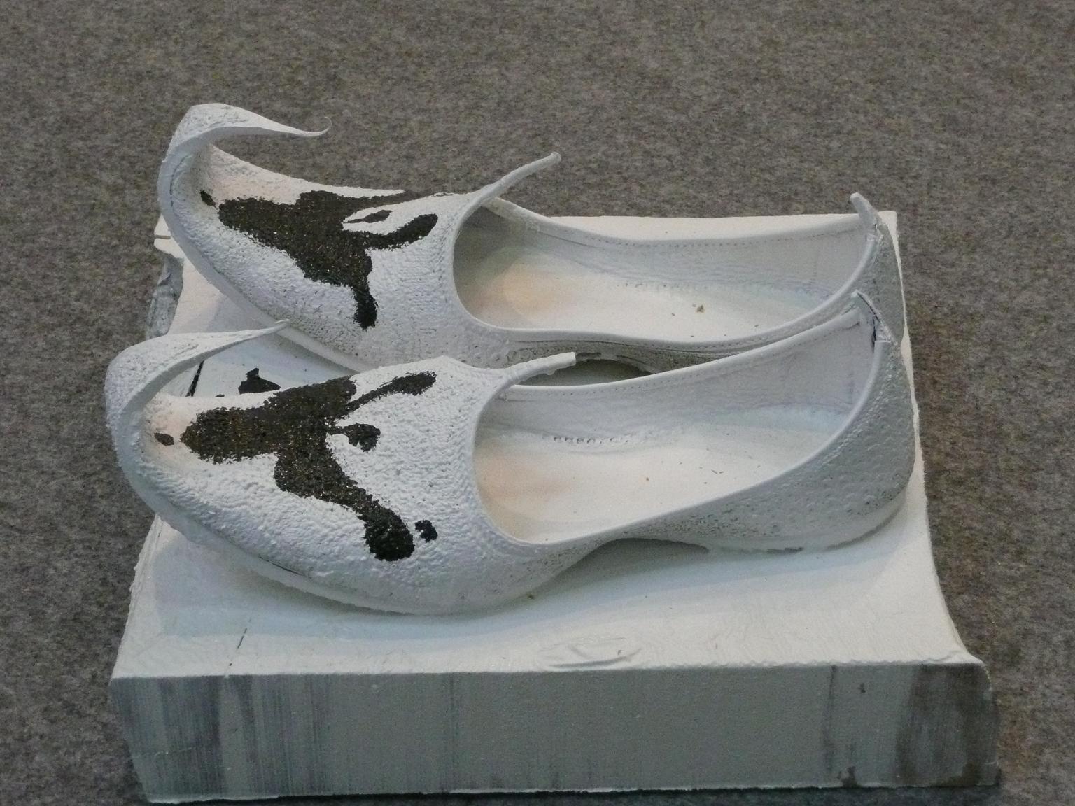calzado bilbao 03