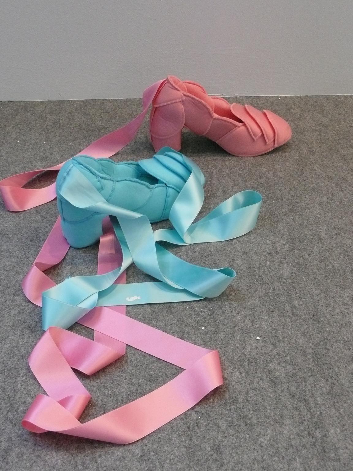 calzado bilbao 04