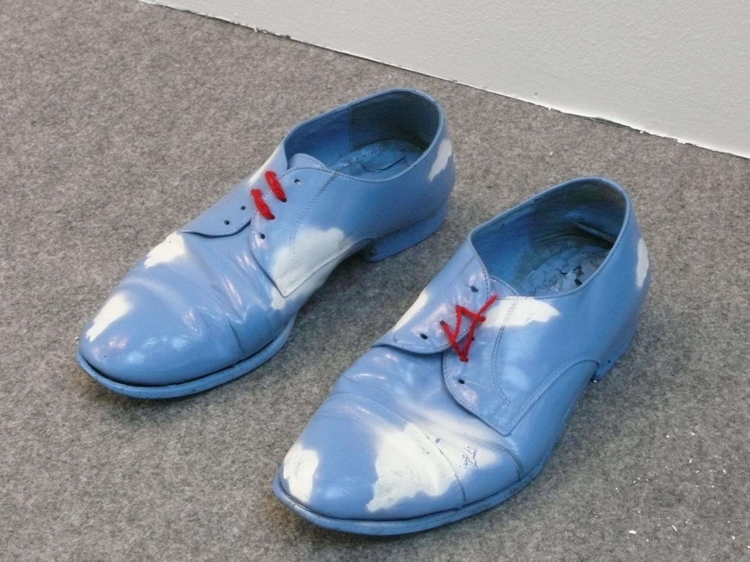 calzado bilbao 05