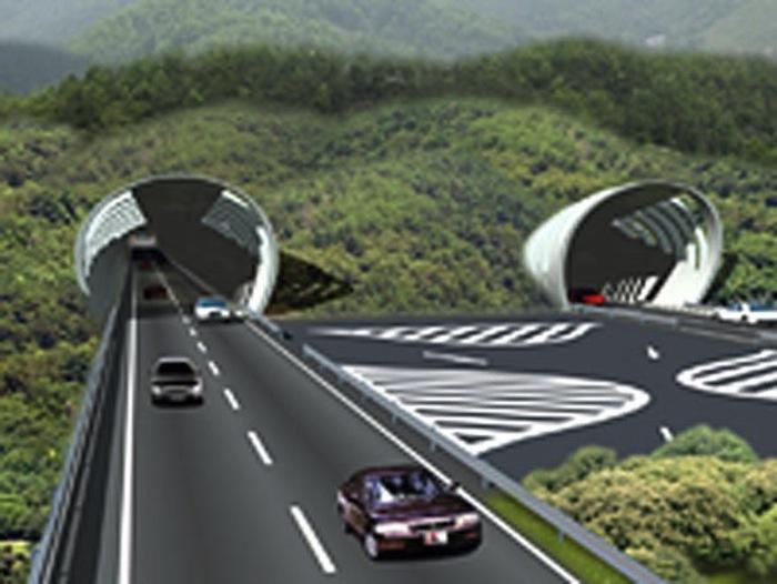 diaplingi-tunnel-china-76-mi