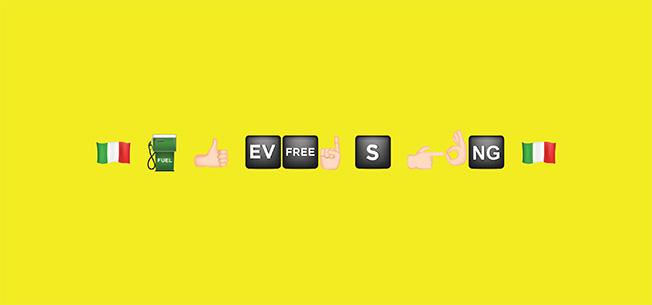 emoji anuncio