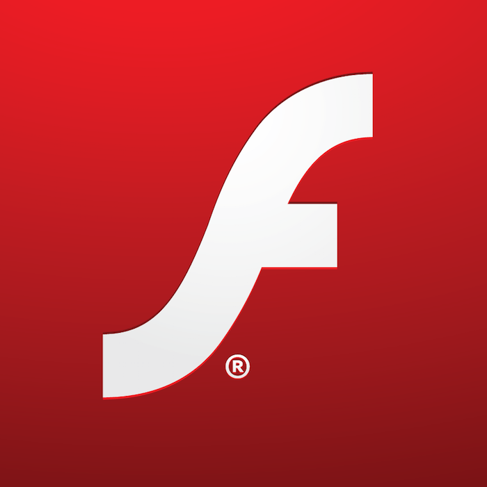 flash_player_10_mnemonic_no_shadow3