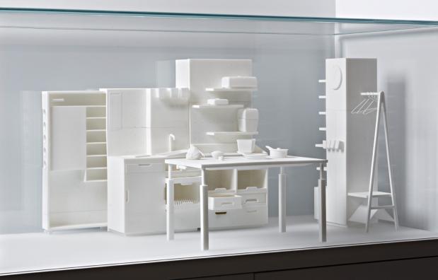 ikea-cocina-futuro1