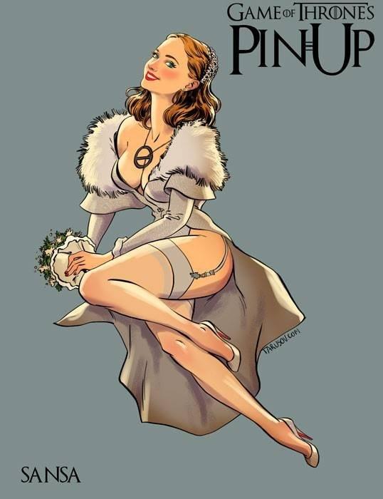 juego-tronos-pinup1