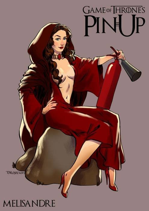 juego-tronos-pinup9