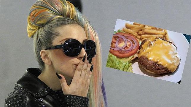 lady-gaga-hamburguesa