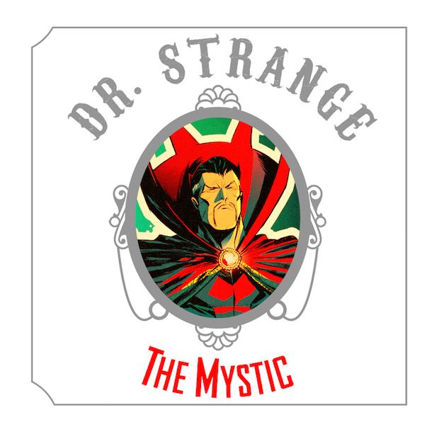 mar Doctor-Strange-Hip-Hop-Variant-d211a