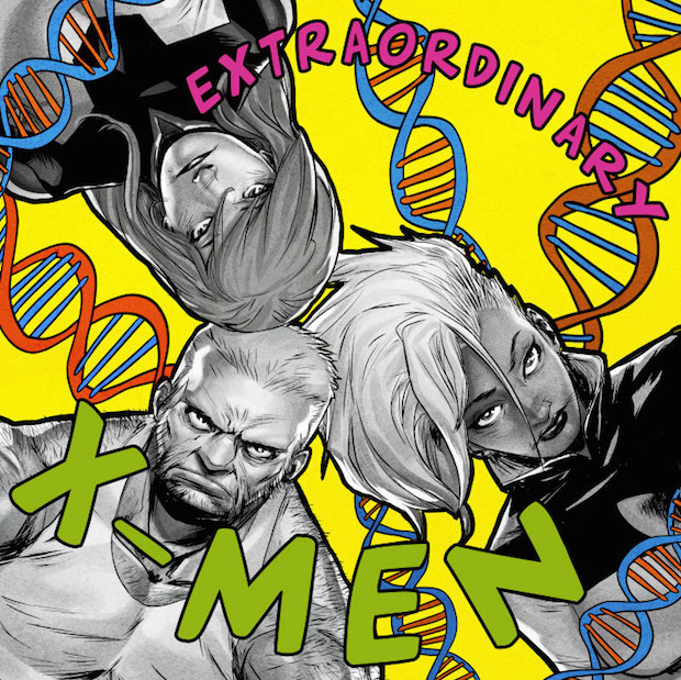 mar Extraordinary-X-Men-Hip-Hop-Variant-66033-1