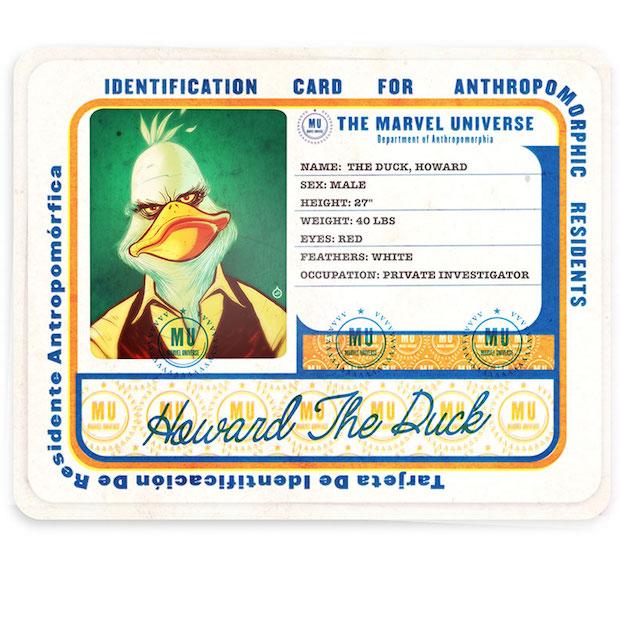mar Howard-the-Duck-Hip-Hop-Variant-eb540