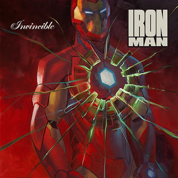 mar Iron-Man-Hip-Hop-Variant-0f3c5