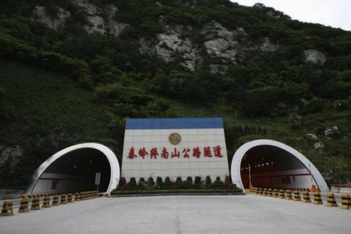 qinling-zhongnanshan-tunnel-china-1121mi