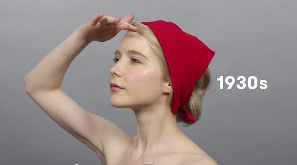 rusia30