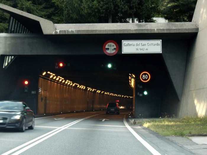 st-gotthard-tunnel-switzerland-105-mi