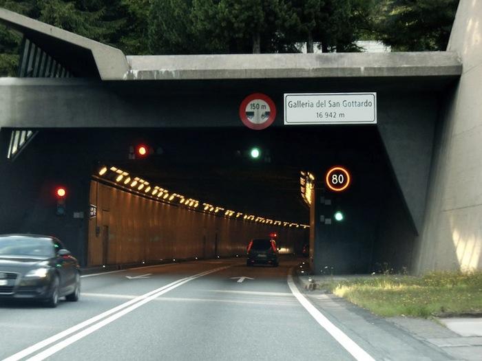 st-gotthard-tunnel-switzerland-105-mi