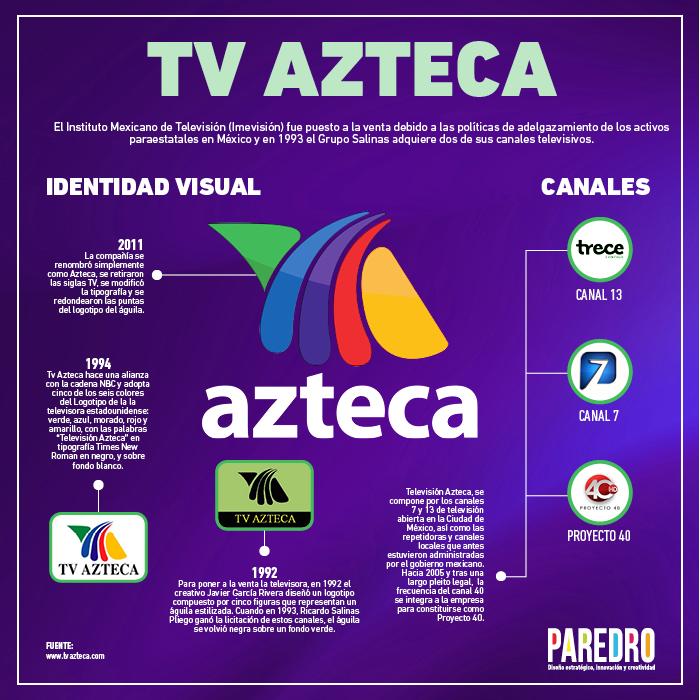 televisoras2