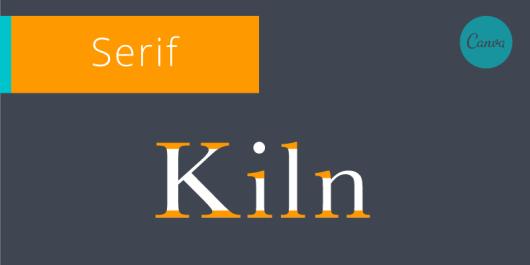 tipografia3