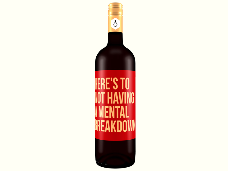 vino-etiqueta-honesta1