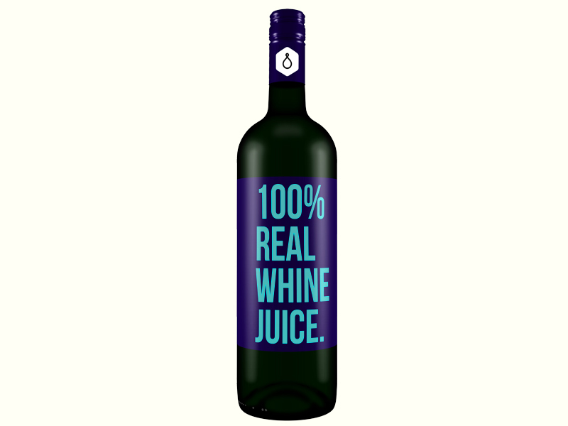 vino-etiqueta-honesta10