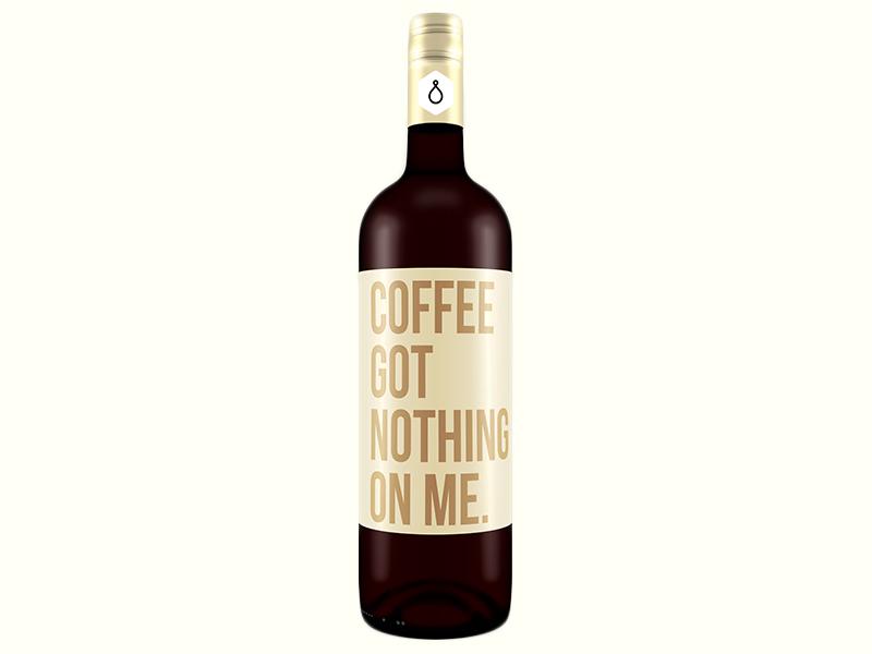 vino-etiqueta-honesta2