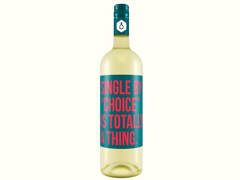 vino-etiqueta-honesta4