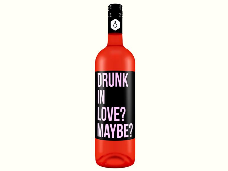 vino-etiqueta-honesta5