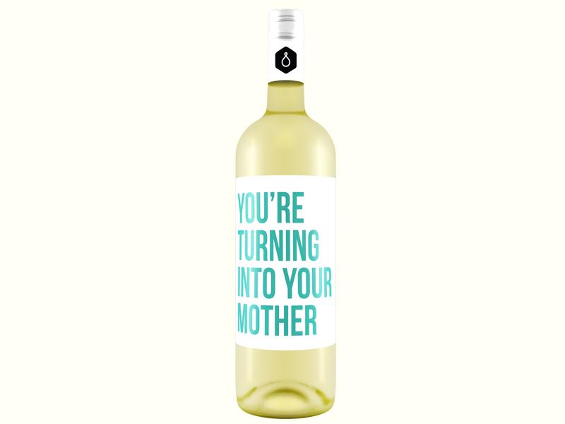 vino-etiqueta-honesta7