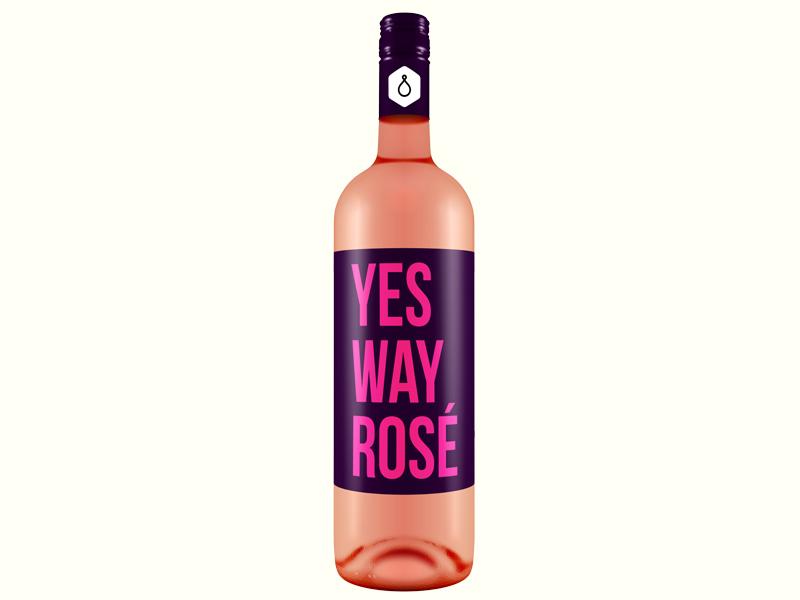 vino-etiqueta-honesta9