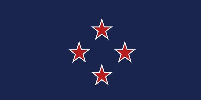 14125-flag3