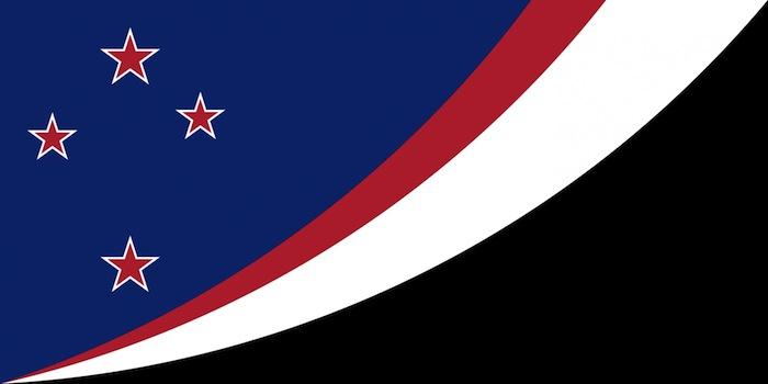 18676-nz-flag-final52