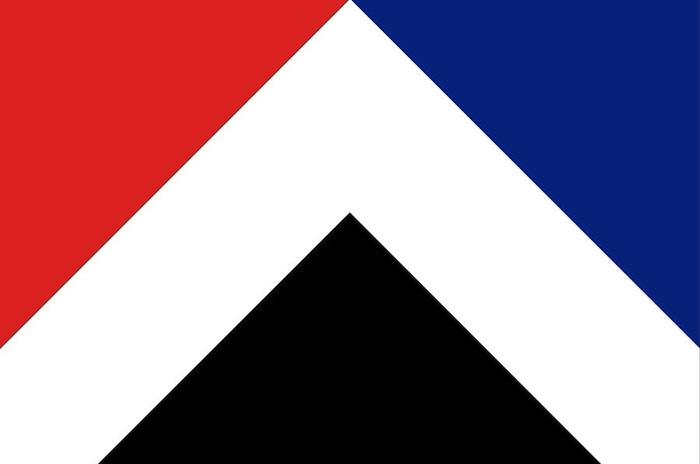 28887-newzealandflag