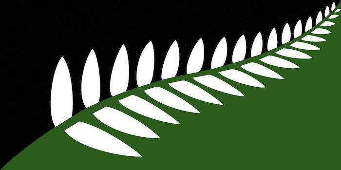 31044-greenblackwhiteclaysinclairflag