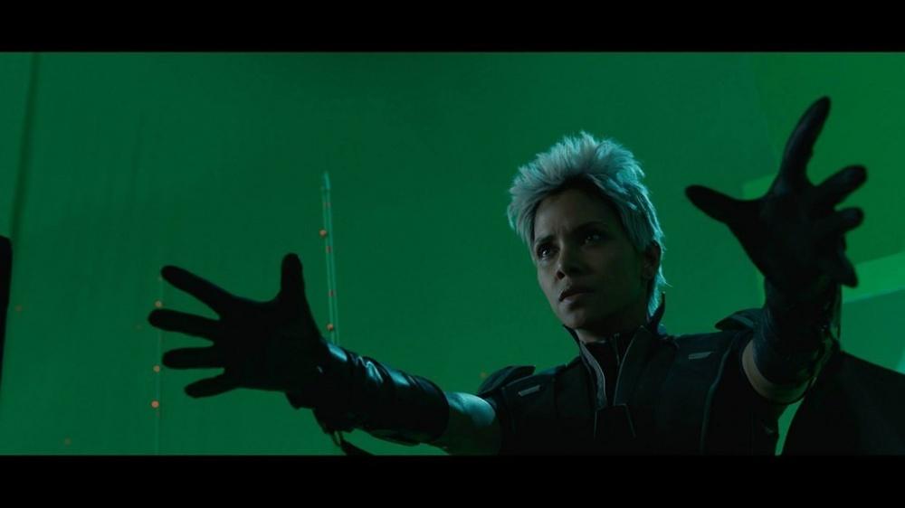 CINE X-Men 01