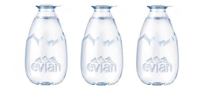 EvianDrop-10-lisse
